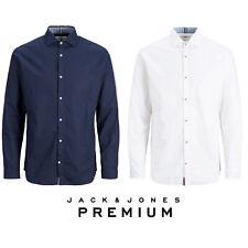 Jack&Jones Premium Hombre mod JPRBLASummer camisa de manga larga