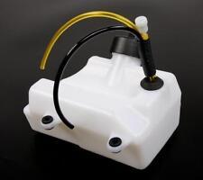 rc car gas baja NEW fuel line leakage oil tank for 1/5 HPI BAJA 5B Part ROVAN