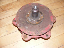 New Holland Square Baler 67 68 69 others ~~PTO Drive Shaft Clutch