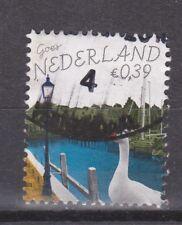 NVPH Netherlands Nederland nr 2345 a used Mooi Nederland Goes 2005