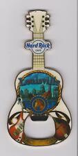 HARD ROCK CAFE ***  LOUISVILLE  Bottle Opener