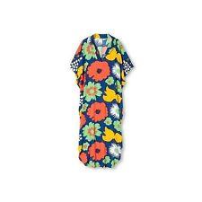d7438bfe298 Marimekko Women s Dresses for sale