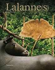 Lalanne(s) by Daniel Abadie: Used