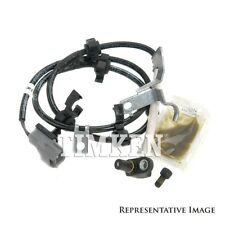 ABS Wheel Speed Sensor Wire Harness Front Right Timken SK590059