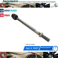 New Jaguar XJ6 XJ12 XJS Daimler Limo Steering Rack Inner Tie Rod JLM409