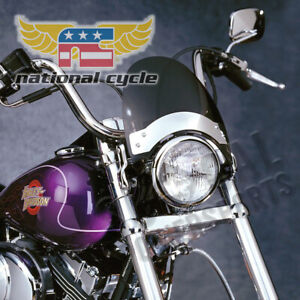 National Cycle 2003-2013 Victory Vegas 8-Ball Flyscreen