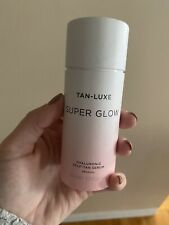 Tan-Luxe Super Glow Hyaluronic Self-Tan Serum Gradual 30ml / 1.01oz