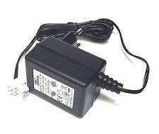 15 volt Netzteil Netzadapter Adapter AC 100-240V auf DC 15V 1,5 VA  Top!!!