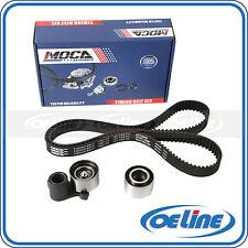 Timing Belt Kit For 97-04 Honda Odyssey Accord Acura CL TL 3.0L 3.2L 3.5L J35A