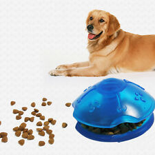 New Rubber Food Leak Toys For Dogs