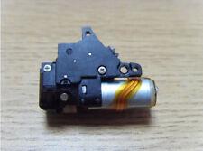 Lens Focus Motor Plate ASSY for Canon IXUS125 IXUS230 Digital Camera Repiar Item