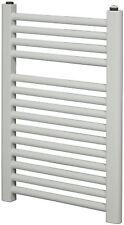 Badheizkörper Handtuchtrockner weiß 40 x 60 cm AY 693