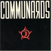 Communards Same (1986) [CD]