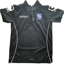 Tranmere Rovers Training Polo Shirt