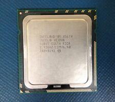 INTEL XEON X5670 Six Core 2.93GHZ/12M/6.40 Slbv 7 Socket LGA 1366