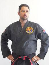 TACTICAL PRESSURE POINTS (5) DVD Set dim mak kyusho jitsu