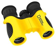 National Geographic 6x21 Childrens Binocular