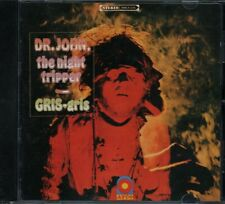DR JOHN - Gris-Gris - CD Album