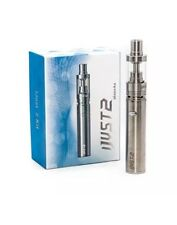ELEAF iJust2/Ijust Starter KiT Vape smoke e cigarettes  2600mAh UK STOCK