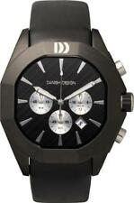 Danish Design Gents Chronograph Watch IQ13Q756