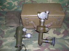 Goniometro Militare PG-1