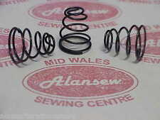 Sewing Machine Universal Main Tension Spring (ONE UNIT)
