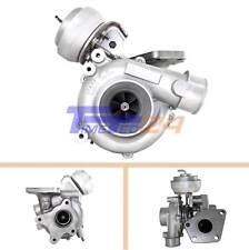 Turbolader Mazda 3 5 6 2.0CD Motor RF7J MZ-CD 105kW 143PS VJ36 RF7J.13.700D
