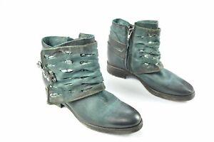 I Love Biondini  Damen Stiefelette Boots  EUR 39 Nr. 21-Y 1379