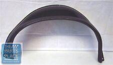 1970-72 Oldsmobile Cutlass Hardtop Outer Rear Wheel Housing - Right Hand Side