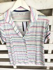 New Emerson Nightgown Pajama Sleep Shirt Size L