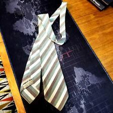 1930's Necktie Rare.