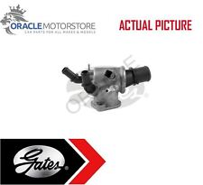 NEW GATES COOLANT THERMOSTAT OE QUALITY REPLACEMENT - TH36988G1