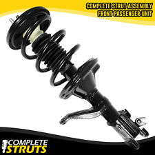 Front Right Complete Strut Assembly Single for 2003-2011 Honda Element