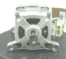 5 X C2E Bolsas de Polvo para Aspiradora Panasonic MCE7305 MCE735 MCE735K