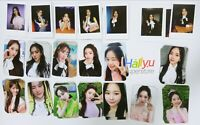 """Weeekly """"We Are"""" - Official Photocard (updated 8-31)"""