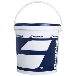 Babolat Academy Ball Bucket x 72 Balls