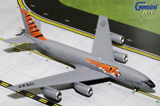 GEMINI JETS U.S.A.F. BOEING KC-135R NEW JERSEY ANG 1:200 G2AFO698 IN STOCK