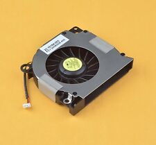 New CPU Cooling FAN fr Dell Inspiron 1525 1526 1545 1546 NN249 C169M DC28A000K0L
