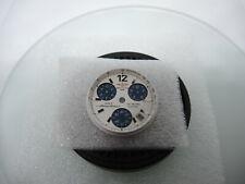 Breitling Colt Chrono Ocean Zifferblatt, Chronograph, watch dial, Nr. 11