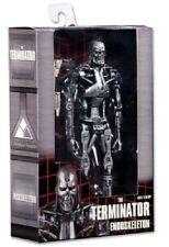 -=] NECA - T-800 Terminator Endoskeleton AF [=-