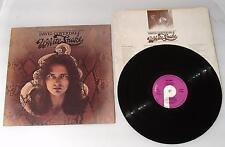David Coverdale - Whitesnake - Vinyl LP - Purple - TPS 3509 - A1U/B1U - 1977