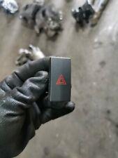 Ford Focus DM2 Hazard Light Switch Hazard Light Switch 3M5T13A350AB