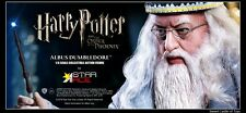 1/6 Star Ace Toys Harry Potter and the The Order of The Pheonix Albus Dumbledore
