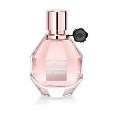 Viktor & Rolf Flowerbomb 3.4oz Women's Eau de Parfum