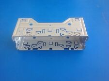 PIONEER DEH-X6600BS 6800 DEH-X8500BS DEH-X8600BS DEH-X7600HD MOUNT SLEEVE / CAGE