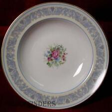 AHRENFELDT china ARLESIENNE Soup Bowl