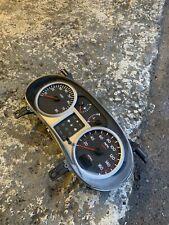 renault clio sport 182 speedo clock set