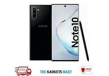 Samsung Galaxy Note 10 4g 6.3