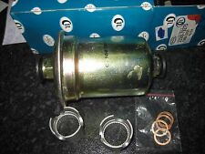 FUEL FILTER - MITSUBISHI SHOGUN PAJERO 3.0 V6 PETROL (1994-2000) & TOYOTA MR2