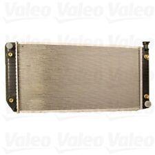 Radiator Valeo 376047